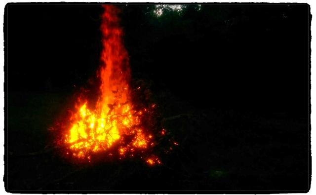 20150223WPfire