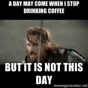 20150304WPcoffee