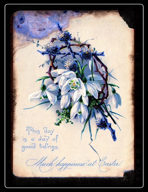 Easter-Flowers-3095