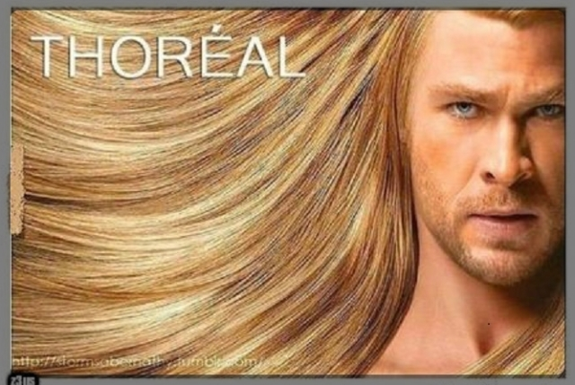 thoreal