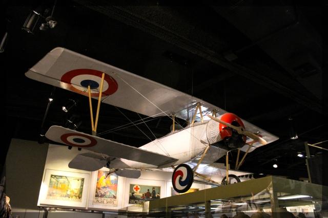 WWIplane