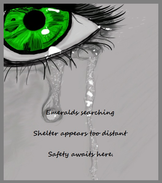 crying_green_eye_by_cehavard90-d47zygv
